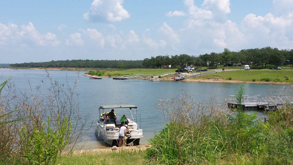 boat-dock-a